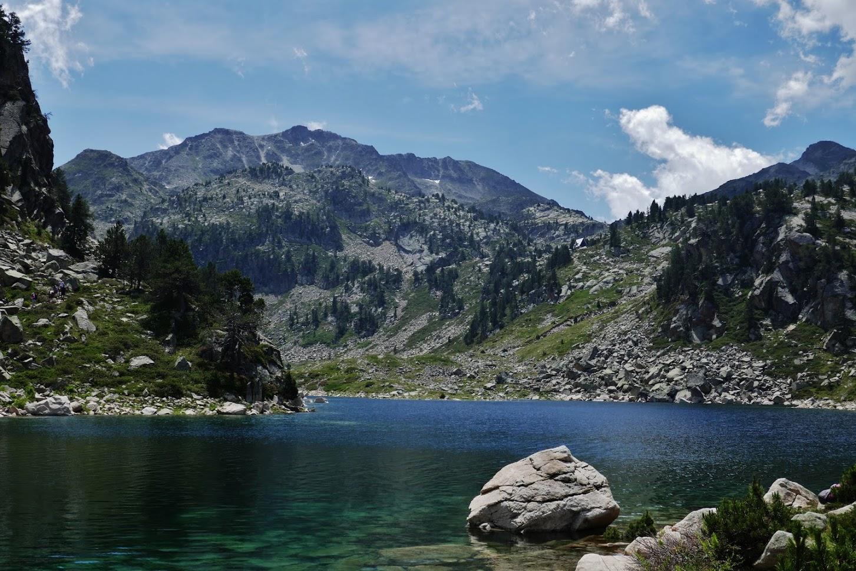 G2 - Lac de Greziolles - Didier