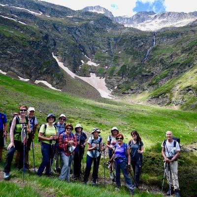 13-06-2021 Vallée du Lys