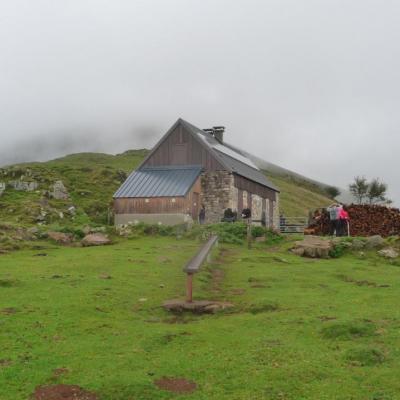 10-09-2017 Vallée d'Aure