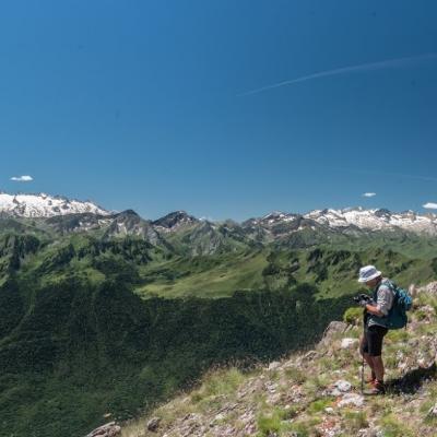 05-07-2020 Val d'Aran
