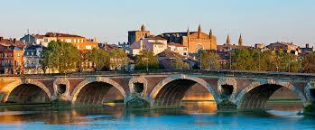 Images toulouse