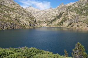 Lac romedo de baix