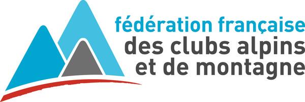 Logo ffcam 2015