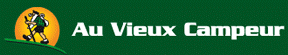 http://www.auvieuxcampeur.fr/Choix_Toul