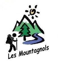 Les Mountagnols
