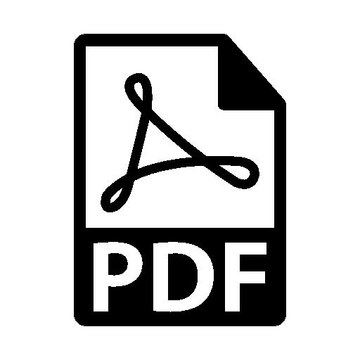 PV AG 18 11 2016